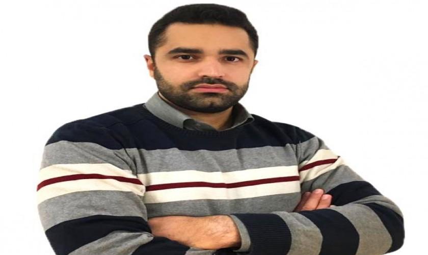 حسین محمدعلی