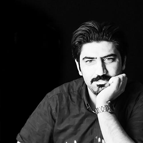 مجید حاج علی
