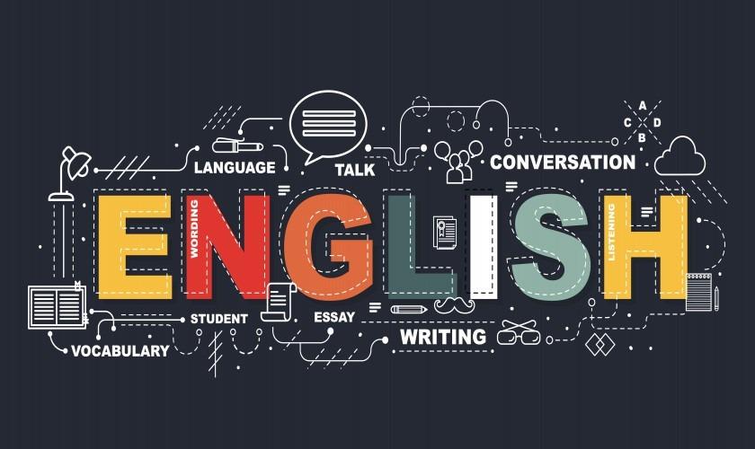 زبان-انگلیسی-هفتم