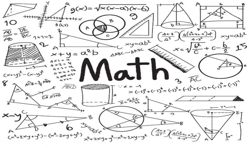 ریاضی-فصل-ششم-پایه-نهم