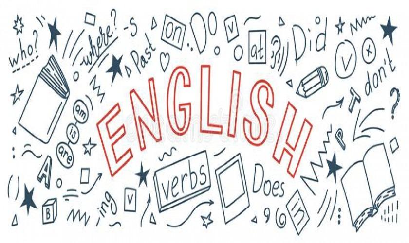 زبان-پایه-دوازدهم