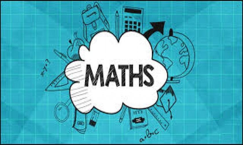 کلاس-حل-تمرین-اتحاد-و-تجزیه-دبیرستان-سروش