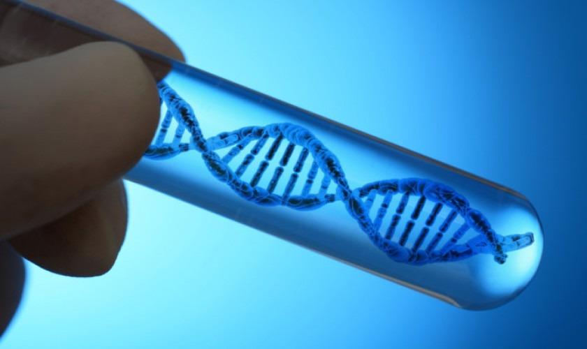 مسایل ژنتیک مندلی دوازدهم فصل سوم