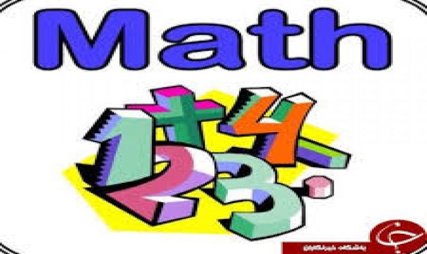 ریاضی2یازدهم-تجربی