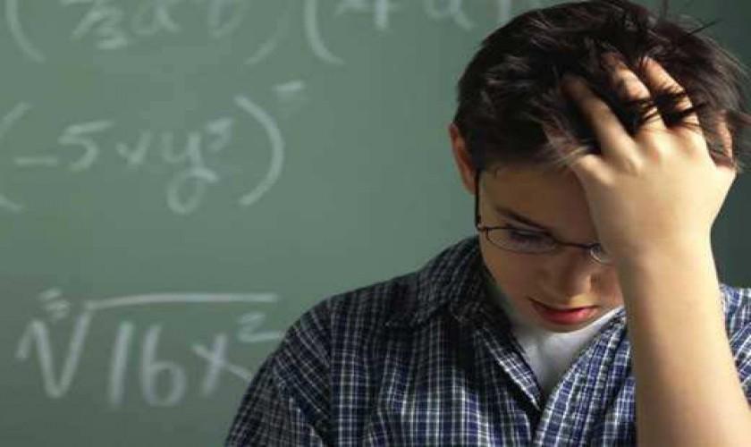 تقسیم-چندجمله-ای-ها-ریاضی-نهم