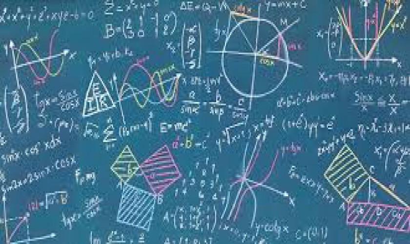 چارکها- ریاضی دهم انسانی