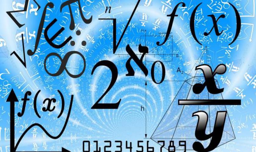 رسم-تابع-نمایی-و-لگاریتمی-به-کمک-انتقال