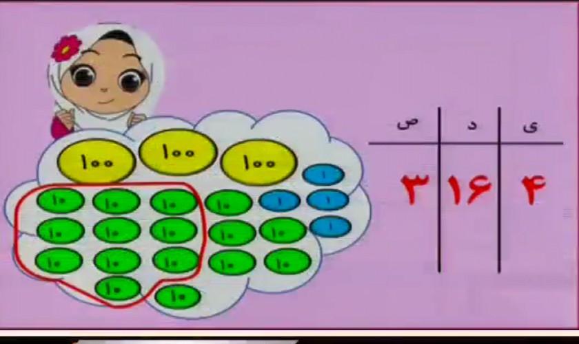 بازی-و-ریاضی-سوم-ریاضی-20-شهریور